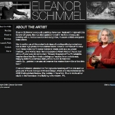 eleanor-about.jpg