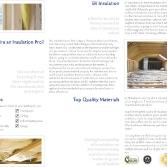 brochure-inside-fin.jpg